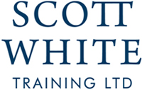 Scott White Ltd NLP Training